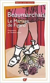 le mariage de figaro beaumarchais fr le mariage de figaro augustin caron de