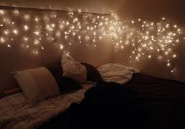home design 89 charming decorative lights for bedrooms
