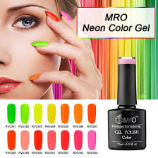 list manufacturers of neon name buy neon name get discount on