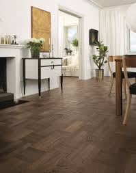 Parquet Effect Laminate Flooring Tarkett Parquet Noble Nature Oak Wasa 7806006