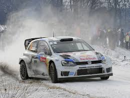 volkswagen racing wallpaper volkswagen polo wrc wallpapers desktop on r wallpaper high