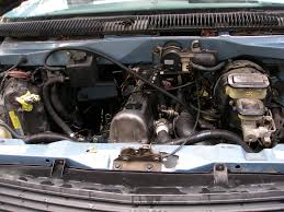 jeep diesel conversion nissandiesel forums u2022 view topic astro van with ld28