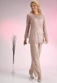evening wear dresses for weddings best 25 s pant suits ideas on pant suits
