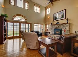 house of the week u2013 1041 seacliff lane real estate on whidbey island