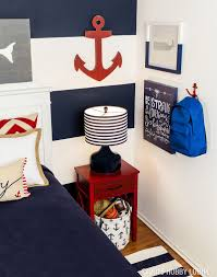 nursery decors u0026 furnitures nautical bedroom sets together with