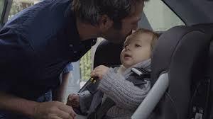 notice siege auto tex les sièges auto isofix tex baby carrefour 2018