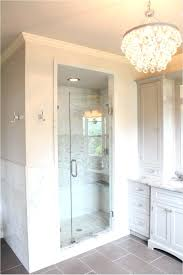 Hanging Closet Doors Closet Storage Closet Organizer Bathroom Design Ideas Hanging