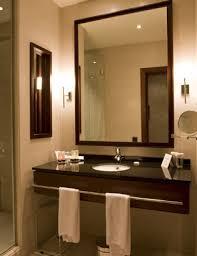 American Bathroom Ideas  Brightpulseus - American bathroom design