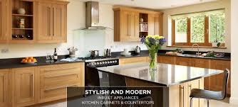 kitchen cabinet design kenya point kitchens cabinets home