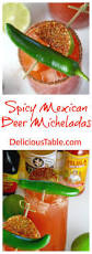 best 25 michelada recipe ideas on pinterest chamoy sauce