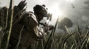 call of duty ghosts apk save 51 on call of duty ghosts on steam