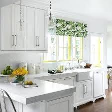grey white yellow kitchen yellow kitchen accents white kitchen with green and yellow accents