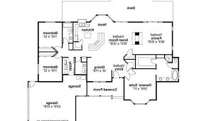 ranch style open floor plans luxamcc org upload 2017 10 31 apartments open floo