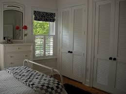 New Remodeled Master Bedroom Remodelaholic Master Bedroom Decorating And Remodel