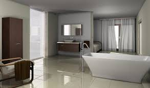 best bathroom design software 12 best 3d bathroom design software ewdinteriors