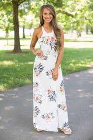 Light In The Box Dress Reviews Boutique Maxi Dresses Stay Cool With Elegant Maxis