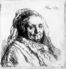 portraiture in renaissance and baroque europe essay heilbrunn
