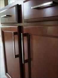 kitchen hidden cabinet lock wooden desk drawer locks hidden