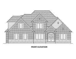 Home Drawings Builder Guarantee Warranty Program Toronto On