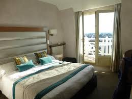 chambres d h es st malo chambre transat émeraude photo de le grand hotel des thermes