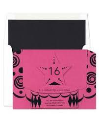 Checkerboard Bat Mitzvah Invitations Checkerboard Passport Invite Inside Bar U0026 Bat Mitzvah