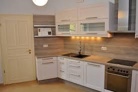 steckdosen k che steckdosen in nischenrückwand küche