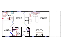 rv garage house floor plans best house design and 2 story home
