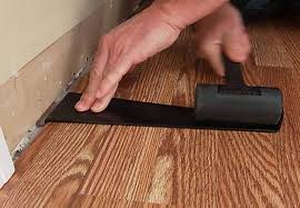 cost to have hardwood floors installed install a laminate floor