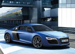2014 audi r8 horsepower audi reveals pricing for 2014 r8 and spider