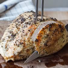 best 25 roast turkey breast ideas on turkey breast
