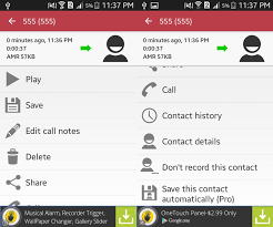 record phone calls android how to record phone calls on android updato