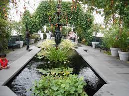 Types Of Botanical Gardens by Day At The Botanical Gardens Dress Dine U0026 Sparkle