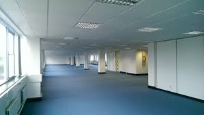 newman commercial property news in colchester essex
