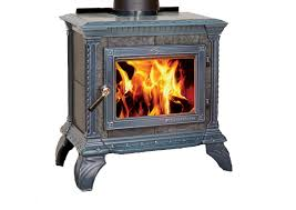 hearthstone phoenix 8612 wood stove mainline home energy services