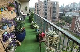 Garden In Balcony Ideas Balcony Zen Garden Ideas Balcony Garden Idea How Artificial