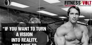 Arnold Gym Memes - bodybuilding motivational quotes bodybuilding motivation gym memes