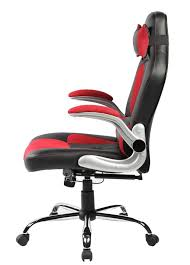 Are Gaming Chairs Worth It Pc Gaming Chair Buyer U0027s Guide Officechairexpert Com