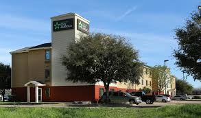 austin round rock north hotel extended stay america