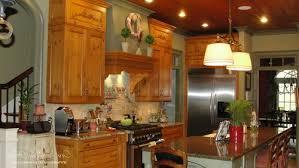 Large Kitchen House Plans Large Kitchen House Plans Pictures