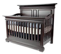 Convertible Baby Crib Plans Top Crib Mattresses Review House Plans Ideas