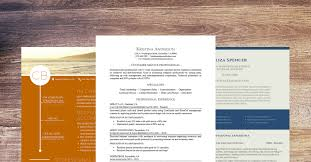 Resume Writing Job by Graphic Resumes Graphic Resume Design Service