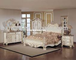 Gorgeous Bedroom Sets Gorgeous Design French Bedroom Set Bedroom Ideas