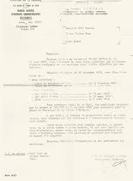 bureau central des archives administratives militaires 14 18 lettres de poilus gaston molé je pense avoir le plaisir