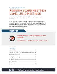 business meeting minutes sample board minutes interests resume