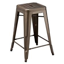 terrific metal bar stool high definition decoreven
