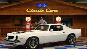 chevrolet camaro 1974 1974 chevrolet camaro classics for sale classics on autotrader