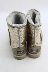 womens ugg boots size 8 s ugg boots size 8 property room