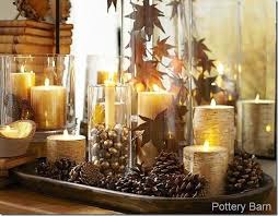 Pottery Barn Fall Decor Ideas 122 Best Thanksgiving And Fall Tablescapes U0026 Decor Images On