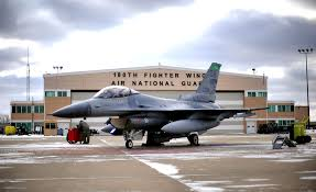 Comfort Winair 180th Fighter Wing Military Wiki Fandom Powered By Wikia