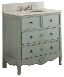 Cottage Bathroom Vanities by Storage Furniture Bathroom Furniture Bathroom Vanity Units